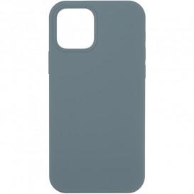 Накладка Remax Sky series TM-004 для iPhone 7 (коричневого цвета)