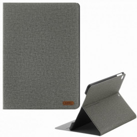 Чехол книжка, подставка Remax Pure PT-09 для Apple iPad PRO 9.7