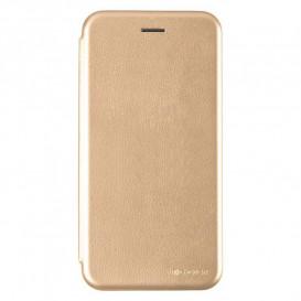 Чехол-книжка G-Case Ranger Series для Xiaomi Redmi S2 золотистого цвета