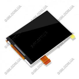 Дисплей HTC T3333 Touch2 (P/N 60H00238-00P) Оригинал