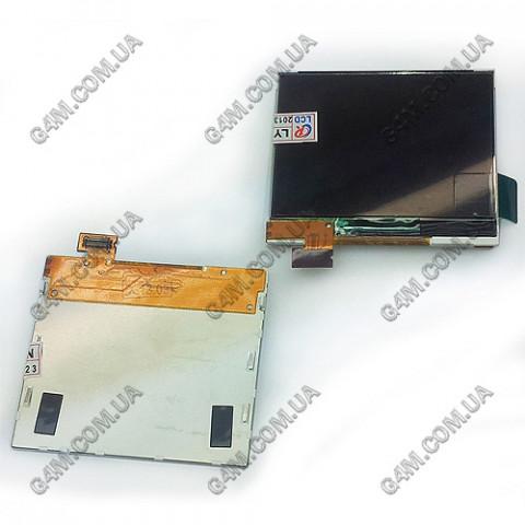 Дисплей Sony Ericsson CK13i txt (Оригинал China)