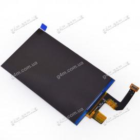 Дисплей LG D320, D321, D325, MS323 Optimus L70 (Оригинал China)