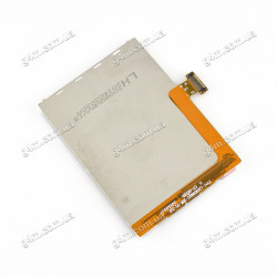 Дисплей Samsung S5310, S5312 Galaxy Pocket Neo