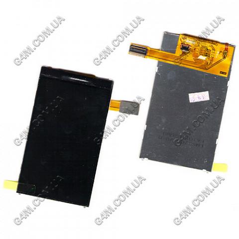 Дисплей Samsung S7230