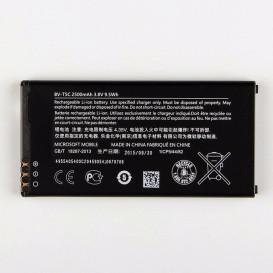 Аккумулятор BV-T5C для Nokia Lumia 640