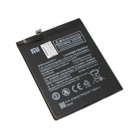 Аккумулятор BN31 для Xiaomi Mi A1, Mi5x, Redmi Note 5A