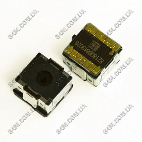Камера для Nokia 5800 Express Music