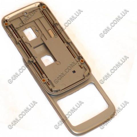 Возвратный механизм Nokia 5300 Xpress Music