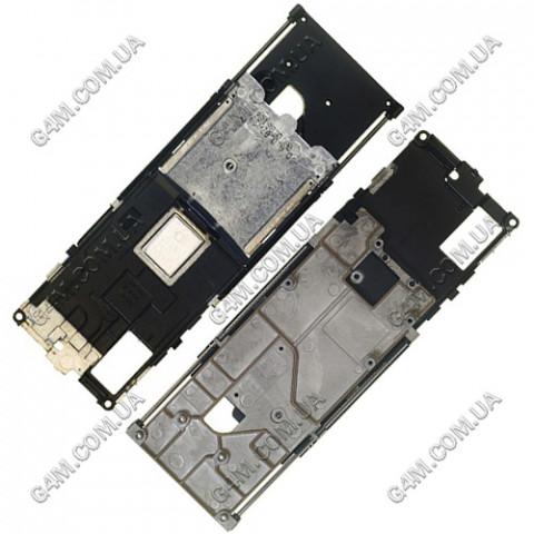 Возвратный механизм Nokia 8600 Luna, Оригинал