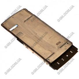 Возвратный механизм Nokia N95 8Gb