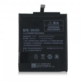 Аккумулятор BN30 для Xiaomi Redmi 4a