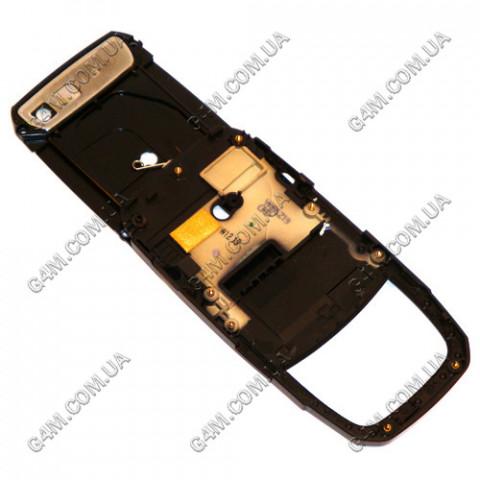 Возвратный механизм Samsung E390