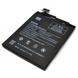 Аккумулятор BM46 для Xiaomi Redmi Note 3, Redmi Note 3 Pro, Redmi Note 3i Pro SE