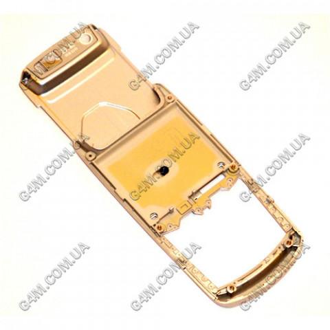 Возвратный механизм Samsung U700