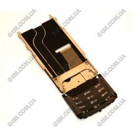 Возвратный механизм Samsung S8300 Ultra Touch с клавиатурой, ОРИГИНАЛ