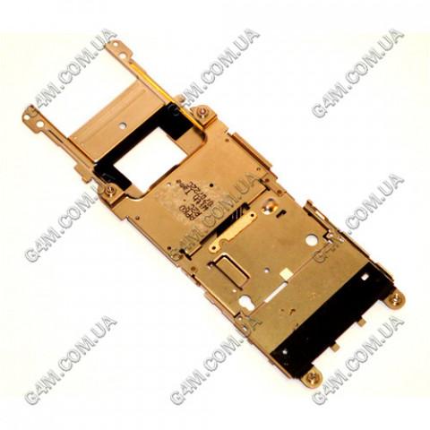 Возвратный механизм Sony Ericsson S500 Оригинал