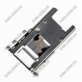 Возвратный механизм Sony Ericsson W395