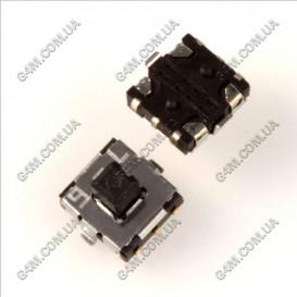 Джойстик (внутренний  механизм) Sony Ericsson K300, K310, K500i, K700i, K750i, K790i, K800i, K810i, W700, W800i, J200, T300, T68, T610, T630, QTec 8310, 8020, 8600, Motorola C650, E1000, W200, Nokia E71 (Оригинал)