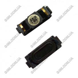 Динамик Sony Ericsson K770i, K850i, T650