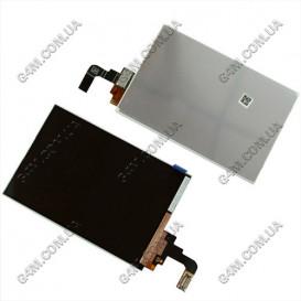 Дисплей Apple iPhone 3G (Оригинал)