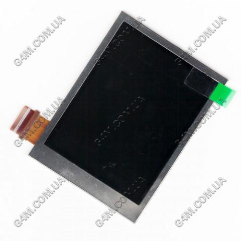 Дисплей HTC P3450 Touch (Оригинал)