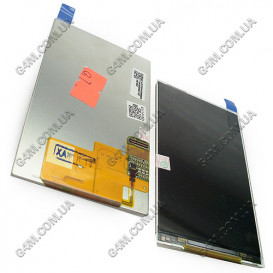 Дисплей HTC G7 A8181 Desire (P/N 60H00443-03P) (Оригинал)