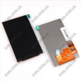 Дисплей HTC G7 A8181 Nexus one (P/N 60H00287-00P) (Оригинал)