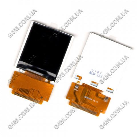 Дисплей LG GB110, GB108, GB109
