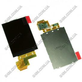 Дисплей LG KF510