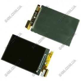 Дисплей LG KF750, KF360, KF700, KF755, KC550, KS360, GT365 Оригинал