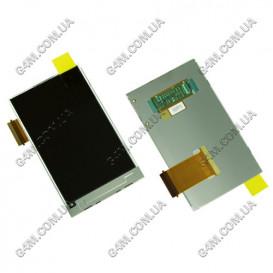 Дисплей LG KM900 Оригинал