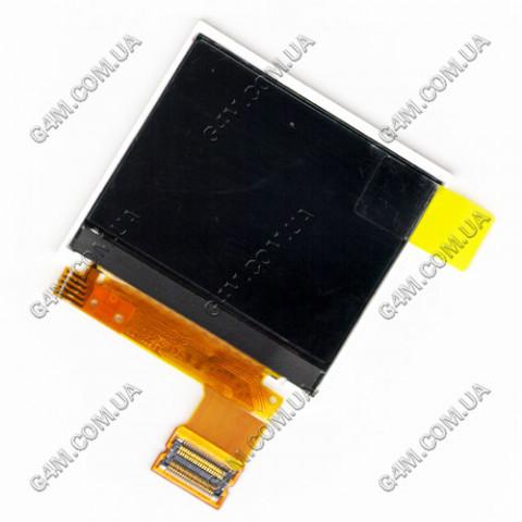 Дисплей LG KU580
