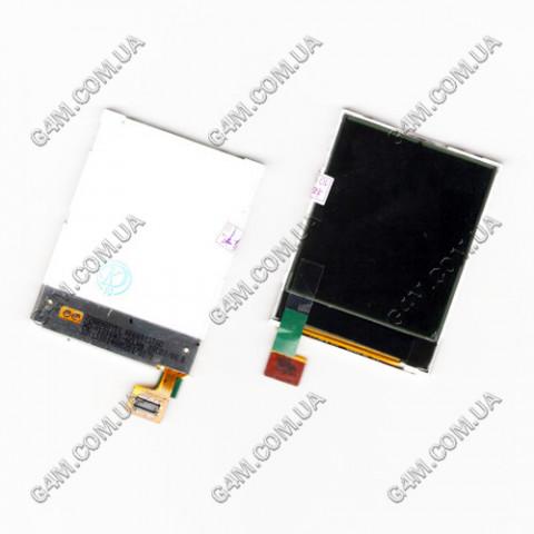 Дисплей для Motorola C261, C271, С257