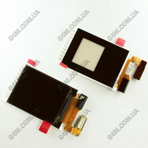Дисплей для Motorola K1 внутренний
