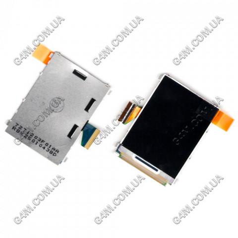 Дисплей для Motorola U9