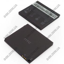 Аккумулятор HTC T8585 Touch HD2 (P/N:35H00128-00M) High Copy