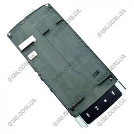 Возвратный механизм Nokia N95