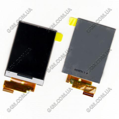 Дисплей LG GD330, KF350