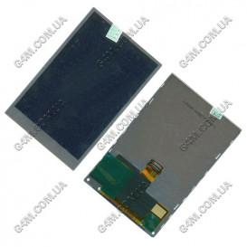 Дисплей HTC T5555 Touch HD mini, A6380 Gratia
