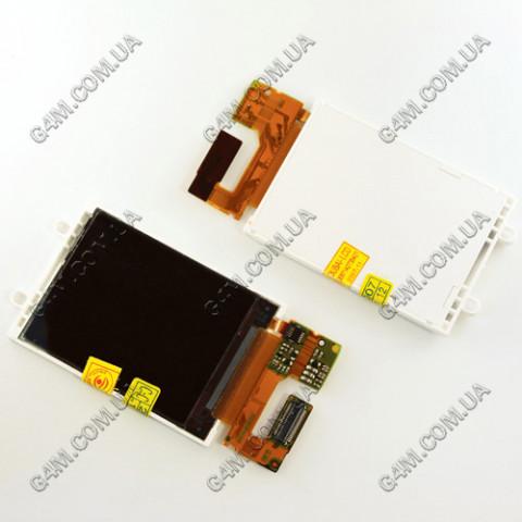 Дисплей для Motorola Z3 Оригинал