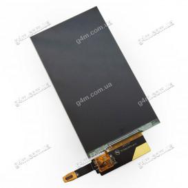 Дисплей Nokia RM-1090, Lumia 535 Dual Sim Microsoft (Оригинал)