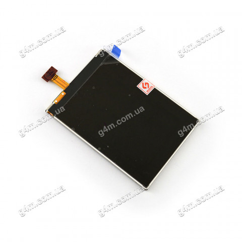 Дисплей Nokia C2-02, C2-03, C2-06, C2-07