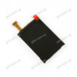 Дисплей Nokia X2-02, X2-03, X2-05