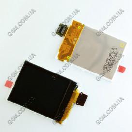 Дисплей Nokia 6101 внутренний, 6102 внутренний, 6103 внутренний, 6060 внутренний, 6061 внутренний, 6125 внутренний, 6136, 6151, 5200 Xpress Music, 5070, 6161, 6070, 6080, 6085, 6086, 7360 (Оригинал)