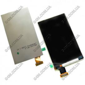 Дисплей Nokia Lumia 710 (Оригинал)