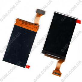 Дисплей Nokia 5250 (Оригинал)