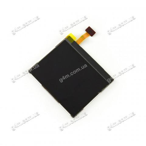 Дисплей Nokia E63, E71, E72 (Оригинал)