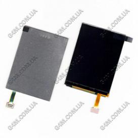 Дисплей Nokia N95 8Gb, N96 (High copy)