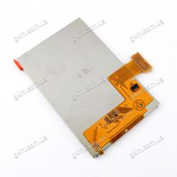 Дисплей Samsung S5830 Galaxy Ace
