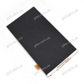 Дисплей Samsung J7008 Galaxy J7 LTE (Оригинал)